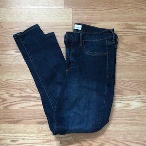 Gap Easy Leggings/Jeans
